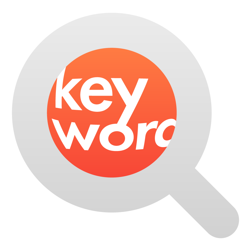 7_Keyword_Research